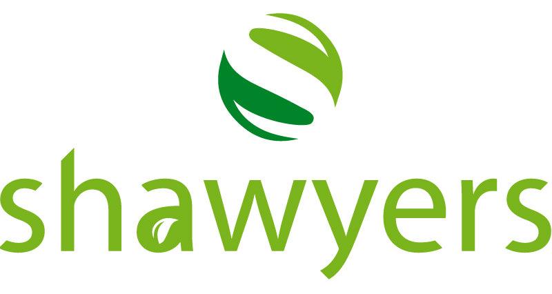 Shawyers Tree Specialists
